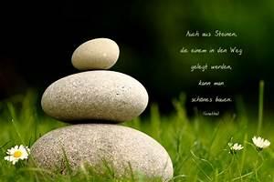 Bilder Mit Steinen : auch aus steinen foto bild karten und kalender ~ Michelbontemps.com Haus und Dekorationen