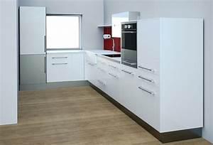 Gebrauchte Designer Küchen : beautiful gebrauchte k chen berlin gallery house design ~ Sanjose-hotels-ca.com Haus und Dekorationen