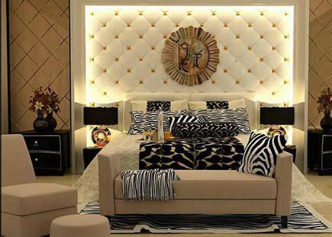 post modern bedroom furniture interior design for residences