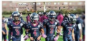 Central Jersey Seminoles Advance To AYF Big East Finals