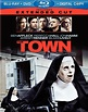 Blu Ray Review: The Town (2010) | HuffPost