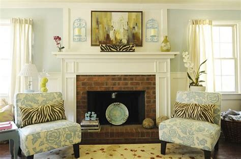 living room mantel decor bright traditional living room with decorated mantle fireplace beach house charleston decoist