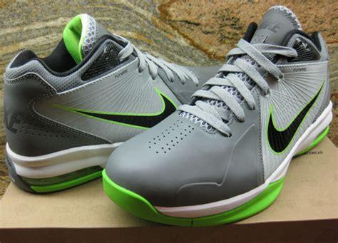 Nike Air Max Flight '11