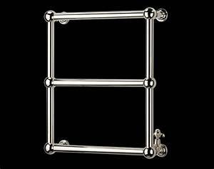 Mini Seche Serviette : mini radiateur seche serviette ~ Edinachiropracticcenter.com Idées de Décoration
