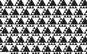 patterns geometry high quality wallpapers high definition
