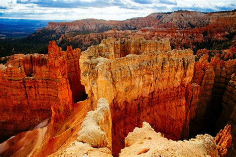 Explore National Parks Like Never Before with Virtual ...