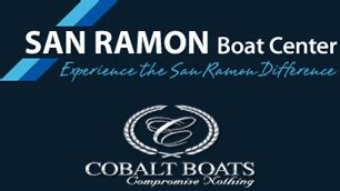 Cobalt Boats Pack St Clair by New Owners Of San Ramon Boat Center Take The Helm News On