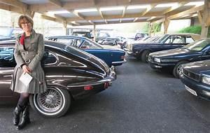 Age Voiture De Collection : vid o jouy sur morin ench rissez et repartez avec une voiture de collection le parisien ~ Gottalentnigeria.com Avis de Voitures