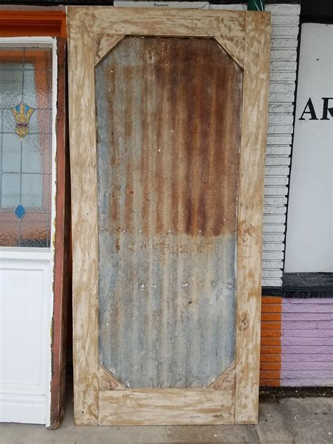 Vintage Barn Doors For Sale by Is Better Than New Barn Doors Sliding Barn Doors
