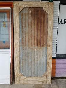 old is better than new barn doors sliding barn doors With custom barn doors for sale