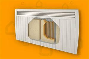 Chauffage Eco Electrique Rothelec Prix : radiateur lectrique chauffage central aterno prix ~ Zukunftsfamilie.com Idées de Décoration
