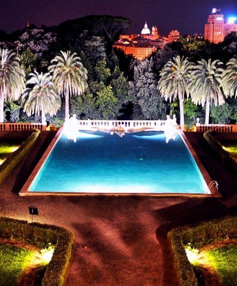 Villa Zerbino Genova by Dal 5 Maggio 2014 Una Nuova Location Esclusiva Capurro