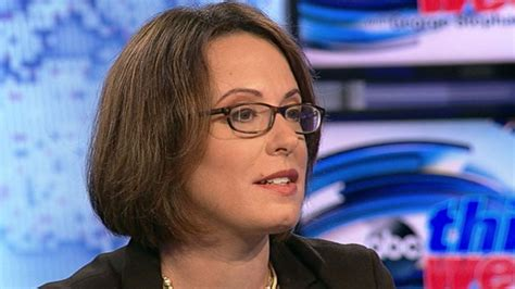 Maggie Haberman attacked by Trump