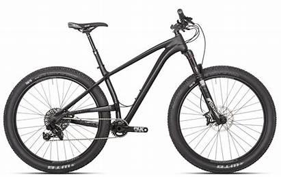 Hardtail Bikes Mountain Hard Tail