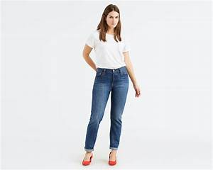 501® Jeans for Women   Lonesome Road  Levi's® United ...