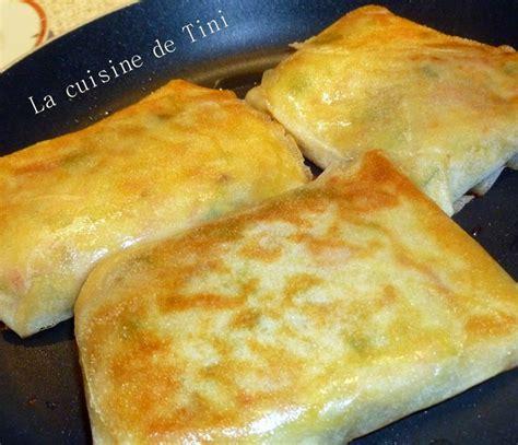 3 fr recettes de cuisine recettes de cuisine facile