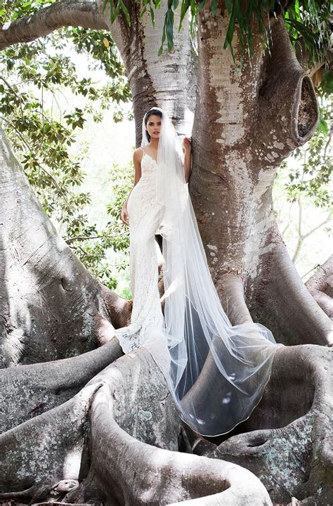 99 Best Toni Federici Veils And Accessories Images On