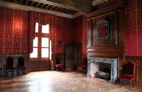 chambre d h e touraine hotel près du château d 39 azay le rideau joyau du val de