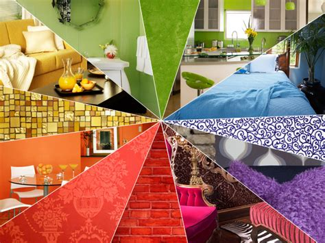 Room Color Ideas With Pictures Color Tips For Bedrooms