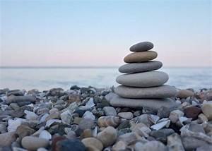 Was Bedeutet Zen : was bedeutet innere gelassenheit ~ Frokenaadalensverden.com Haus und Dekorationen