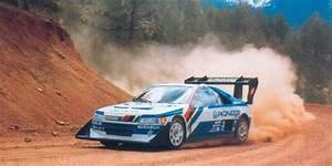 Pikes Peak Vatanen : peugeot 405 t16 pikes peak 1988 89 rally group b shrine ~ Medecine-chirurgie-esthetiques.com Avis de Voitures