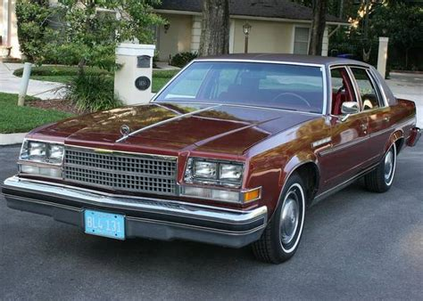 old car manuals online 1986 buick century instrument cluster hemmings find of the day 1966 buick electra 225 hemmings daily