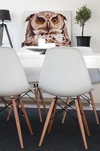 Ikea Tisch Bjursta : die besten 25 bjursta tisch ideen auf pinterest ikea bjursta tisch bjursta ikea und ikea bjursta ~ Orissabook.com Haus und Dekorationen