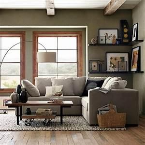 lit chinois conforama stunning lit relevable lit With tapis de couloir avec canapé convertible carrefour