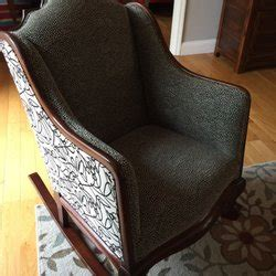 Upholstery In Atlanta Ga by Budget Upholstery And Fabrics Furniture Stores 5066