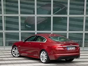 Essai Jaguar Xf : essai jaguar xf 2 2 diesel 2011 jaguar xf 2 2 diesel 2011 challenges ~ Maxctalentgroup.com Avis de Voitures