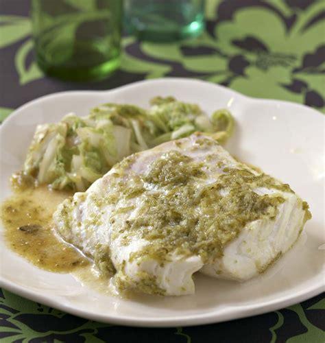 cuisine dos de cabillaud dos de cabillaud mariné au citron vert les meilleures