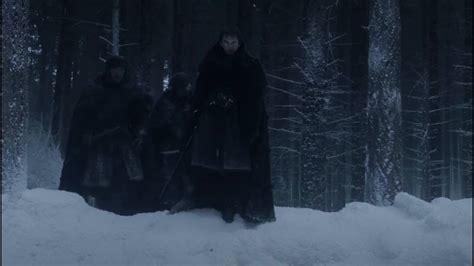 دانلود سریال Game Of Thrones فصل 8 قسمت 1 بازی تاج و تخت | CLOUDY ...