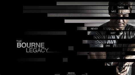 bourne legacy wallpaper desktop