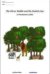 english worksheets images worksheets teacher