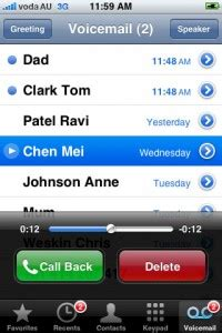 how to set up voicemail on iphone 5s at t iphone voicemail password paul kolp