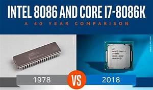 Happy Birthday  8086  Limited