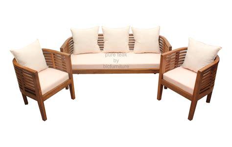 sleek wooden sofa designs sleek sofa set designs sleek wooden sofa set designs okaycreations thesofa