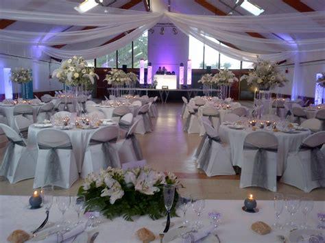 salle de reception mariage guadeloupe edith lair id 201 es d 201 co aisne 02 les prestataires de mariage