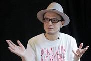 Hong Kong singer Anthony Wong scores hit with Tiananmen ...