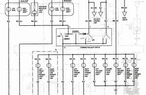 Acura Rsx Light Wiring Diagram Hp Photosmart Printer