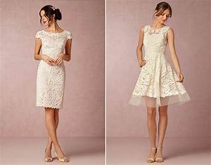9 types of wedding gowns to wear for your beach wedding With what kind of dress to wear to a wedding reception