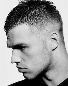 Coupe De Cheveux Homme Court 2017 : coupe homme court coiffeur coloriste arnoult coiffure ~ Melissatoandfro.com Idées de Décoration