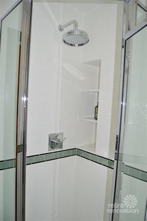 1930 bathroom design 1930 bathroom design 1930s bathroom for the home file