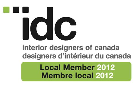 """Digital Smart Homes is now a member of """"Interior Designers"""