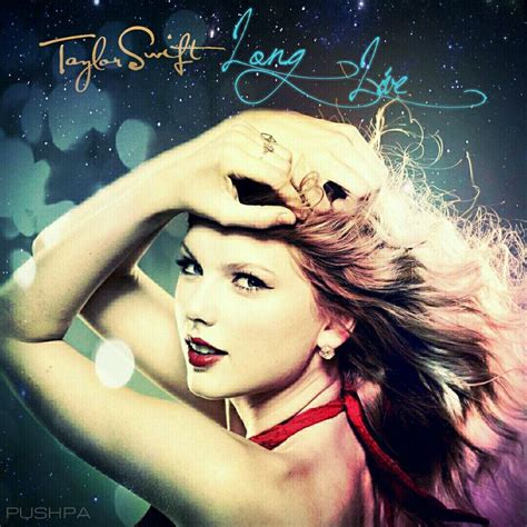 Taylor Swift The Last Time Album Cover  Wwwpixsharkcom  Images Galleries With A Bite
