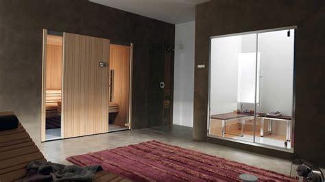 sauna e bagno turco differenza tra sauna e bagno turco theedwardgroup co