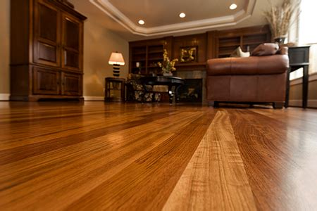 design trends  wood floors rismedia