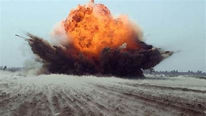 Explosions Shock Waves Wallpapers Sciences Updated Views