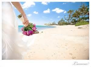 wedding in hawaii wedding preparation beautiful wedding in hawaii