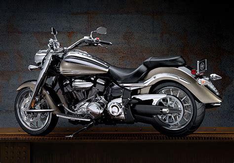 Total Motorcycle Website